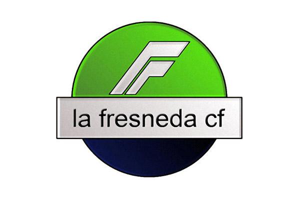 La Fresneda C.F